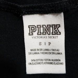 PINK Victoria's Secret Dresses - Pink Victoria's secret dress